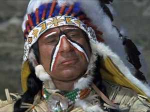 MelBrooks-Indian-BlazingSaddles